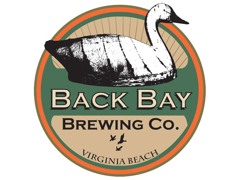 Back Bay Brewing Co.