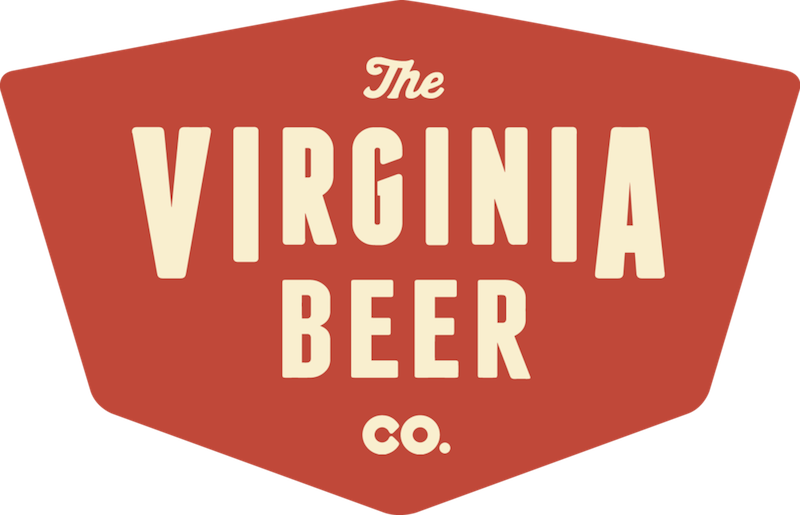 Virginia Beer Co.