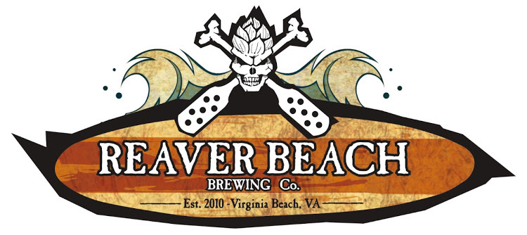 Reaver Beach Brewing Co.
